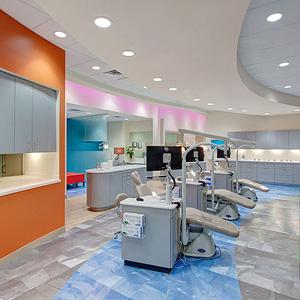 Orthodontic Office Design Orthodontic Office Design Cool Design ...