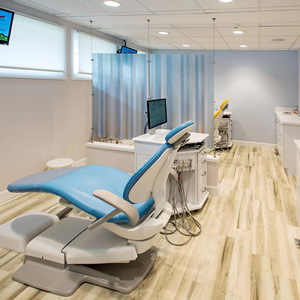 orthodontic office design. Orthodontic Office Design S