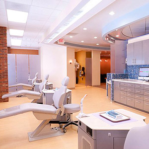 orthodontic office design. Orthodontic Office Design